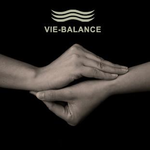 Vie Balance - Deborah Le Grand